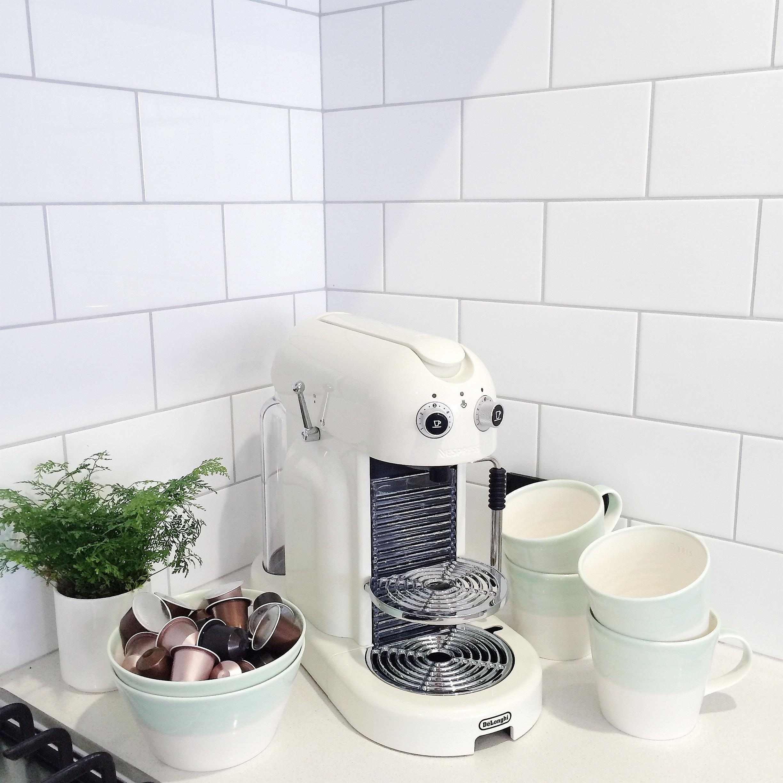 David Jones Kitchen Appliances